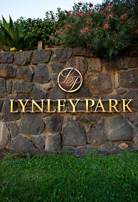 About Lynley Park. Large Sections for sale in Omokoroa, Tauranga