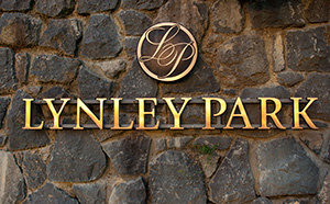 About Lynley Park - Tauranga Residential Subdivision